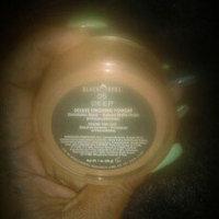 Black Opal Deluxe Finishing Powder uploaded by Kalvineta H.