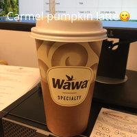 WaWa Single Serve Coffee K-cups - 24 Pack Regular/Original uploaded by Jere G.
