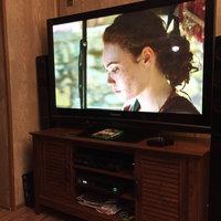 Panasonic 1080p Black DVD Player uploaded by Jennifer C.