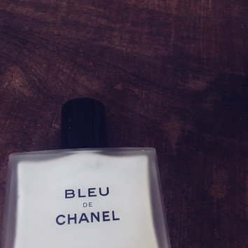 Photo of CHANEL Bleu De Chanel Eau De Toilette Spray uploaded by Drew S.