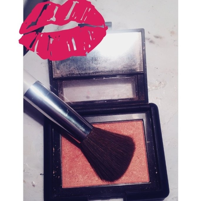 e.l.f. Cosmetics Blush uploaded by Kailee W.