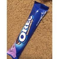 Milka Oreo Chocolate Candy Bar uploaded by Jennifer J.