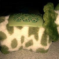 Idea Village Pillow Pets Dream Lites Mini - Green Triceratops uploaded by Jalina-Asha J.