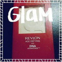 Revlon Age Defying with DNA Advantage Powder - Light uploaded by Lorin E.