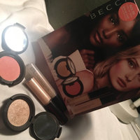 BECCA Best Of BECCA Blushed Radiance uploaded by Yvette C.