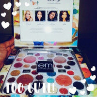 em michelle phan The Life Palette [] uploaded by christine b.