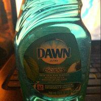 Dawn 9-oz New Zealand Spring Dish Detergent uploaded by stephanie s.