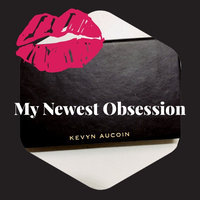 KEVYN AUCOIN The Contour Duo On The Go 2 x 0.09 oz/ 2.5 g uploaded by Stephanie G.