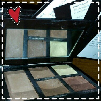Laura Mercier Flawless Contouring Palette uploaded by Sarika M.