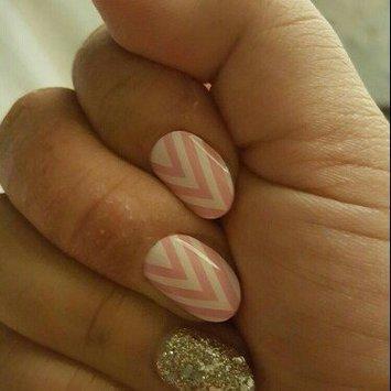 Kiss® Broadway Nails imPRESS Press-on Manicure uploaded by Christine C.