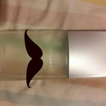 Photo of Issey Miyake Eau de Toilette Spray for Men uploaded by Elaine L.