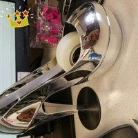 Scotch High Heel Magic Tape Dispenser uploaded by Jessica R.
