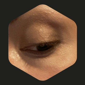 W7 - 'In The Buff' Natural Nudes Eye Colour Palette uploaded by Laura C.