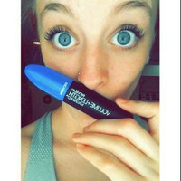Revlon Volume + Length Magnified Mascara uploaded by Alexis O.