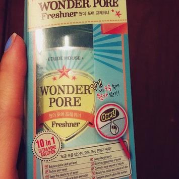 Photo of Etude House Wonder Pore Freshner uploaded by Chelsea S.