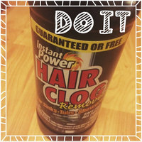 Instant Power Hair Clog Remover uploaded by Stacy M.