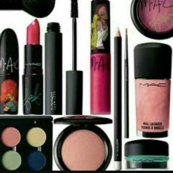 Photo of M.A.C Cosmetics Studio Tech Foundation uploaded by Eduardo S.