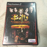 Vivendi Games Buffy the Vampire Slayer Chaos Bleeds uploaded by Kathleen F.