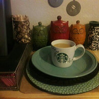 Starbucks Coffee uploaded by Shuston S.