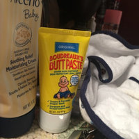 Boudreaux's Butt Paste Diaper Rash Ointment uploaded by Shelby S.