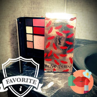 Yves Saint Laurent Palette Collector Kiss & Love Edition uploaded by Catherine R.