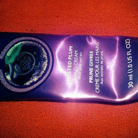 The Body Shop Hand Cream, Satsuma, 1 fl oz uploaded by Anna L.