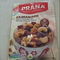 Prana ProActiv Chia uploaded by rebecca v.
