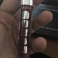 Buxom Buxom® Big & Healthy™ Lip Polish Brandi 0.15 oz uploaded by Jenna J.