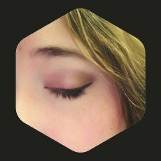 Photo of Almay Intense I-Color Everyday Neutrals Eye Shadow uploaded by Chloe T.