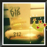 212 Vip By Carolina Herrera Eau De Parfum Spray 2. 7 Oz uploaded by Marialejandra P.