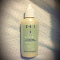 OPI Avoplex Exfoliating Cuticle Treatment, 1-Fluid Ounce uploaded by Amila S.