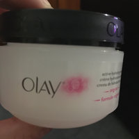 Olay Night Of Olay Firming Cream uploaded by Jyoti  .