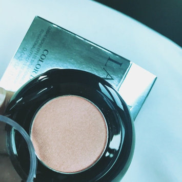 Photo of Lancôme Color Design Sensational Effects Eye Shadow Smooth Hold uploaded by Bonnie O.