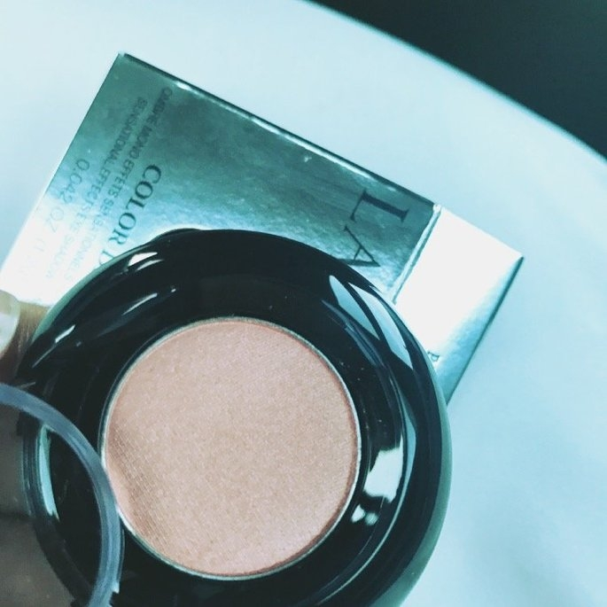 Lancome Color Design Sensation Effects Eye Shadow You've Got The Look (Shimmer) uploaded by Bonnie O.