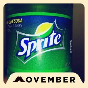 Sprite Lemon-Lime Soda uploaded by Benji P.