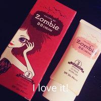 [MERIT] Killing Me Zombie BB & CC Cream (1. BB Cream SPF50+ PA+++ 50ml) uploaded by Amayrani A.