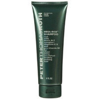 Peter Thomas Roth Mega-Rich Shampoo uploaded by Beth F.