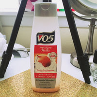 Alberto VO5® Moisture Milks Moisturizing Conditioner Passion Fruit Smoothie uploaded by Karen P.