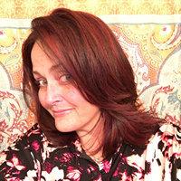 Pantene Pro-V Truly Natural Hair Shine Serum uploaded by Angela V.