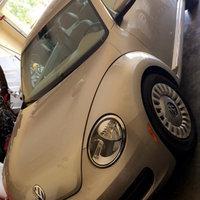 Volkswagen  uploaded by Carolina S.