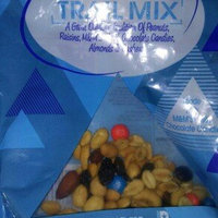 Great Value Mountain Trail Mix, 26 oz uploaded by Holly N.