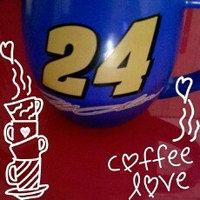Walgreens Coffee Mug uploaded by Andrea B.