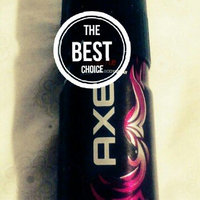Axe Clix Deodorant Bodyspray uploaded by Cj P.
