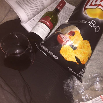 Photo of LAY'S® Barbecue Flavored Potato Chips uploaded by Jessie S.