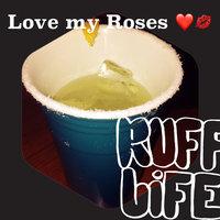 Rose's Grenadine Bottles uploaded by Kimberly F.