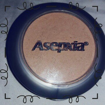 Photo of Asepxia Shine Control Compact Powder uploaded by Dayana S.