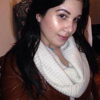 MAC Cosmetics Cream Colour Base uploaded by Sabrina D.