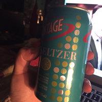 Vintage Seltzer Lemon Lime - 12 CT uploaded by Amelia S.
