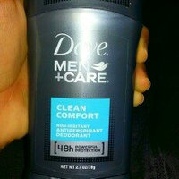 Dove Men + Care Extra Fresh Deodorant uploaded by david h.