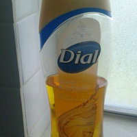Dial® Round the Clock Odor Protection Gold Antibacterial Deodorizing Body Wash uploaded by Tanya G.